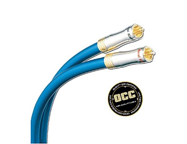 CA OCC90