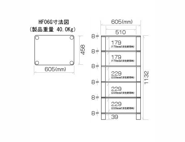 HF06GB