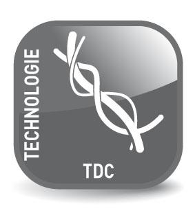 TDC テクノロジー