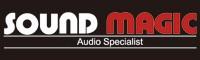 SOUNDMAGIC サウンドマジック 音楽 ネットワークジャパン 公式 通販 オンラインストア オーディオラック スピーカー