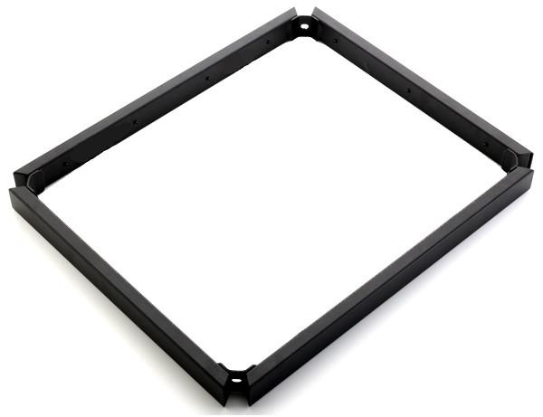 square-frame