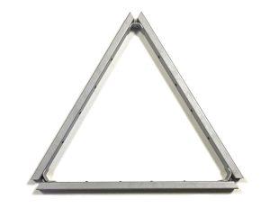 truss-frame