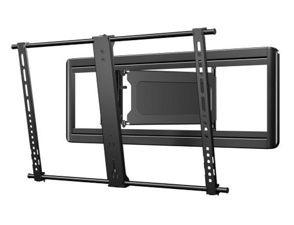 VLF613+設置工事費用(50-54)