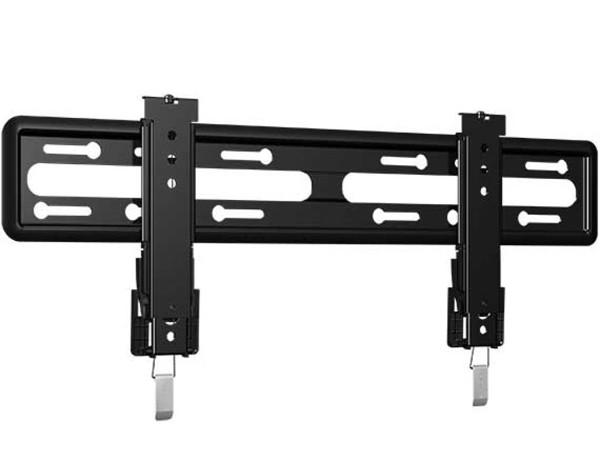 VLL5-B2+設置工事費用(55-59)